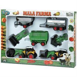 Dromader DROMADER Zest. Mała Farm a zest. rolniczy, 5_505615