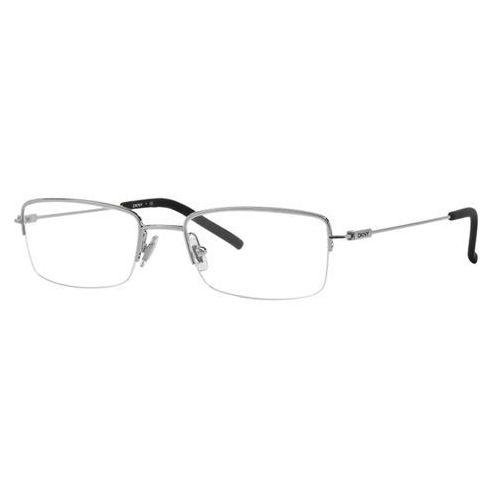 Okulary korekcyjne dy5647 1002 Dkny