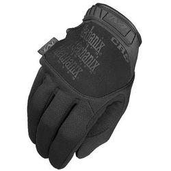 Rękawiczki militarne  Mechanix Wear Milworld