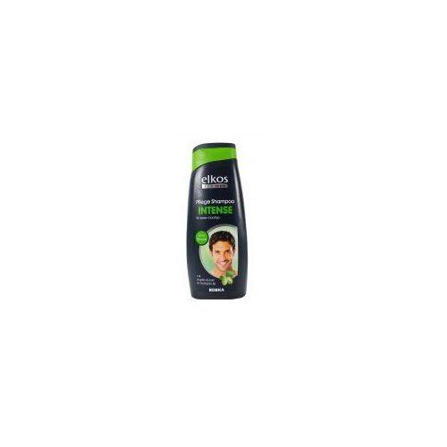 Edeka Elkos szampon do włosów 500ml męski