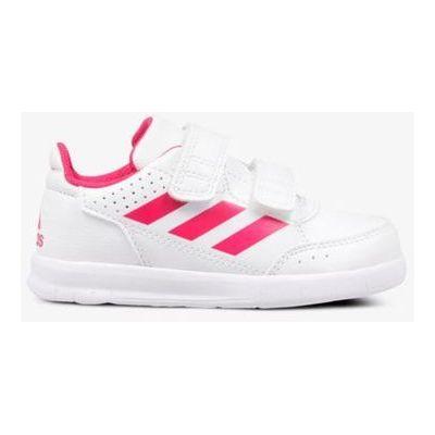 ponadczasowy design gorące wyprzedaże duża zniżka buty adidas zx 700 cf i m25254 w kategorii: Buty sportowe ...