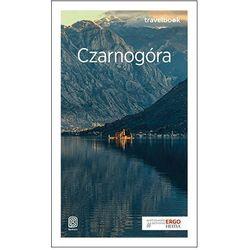 Mapy i atlasy  Bezdroża InBook.pl