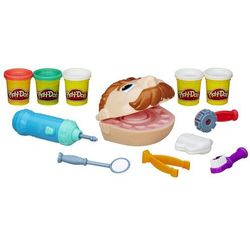 Zabawki kreatywne  Play-Doh
