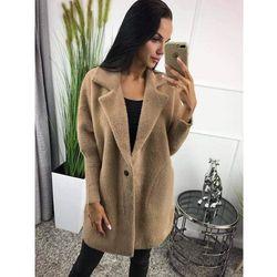 Płaszcze damskie   butikjola
