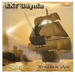 Szanty  Parlophone Music Poland / Dalmafon InBook.pl