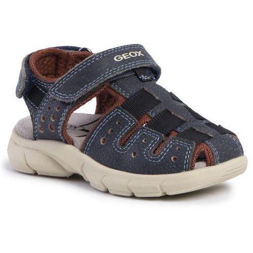 Buty dla dzieci Geox (str. 7 z 27) opinie ceny