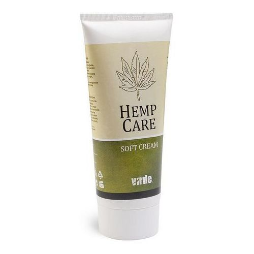 Krem Hemp Care Krem Konopny 200ml