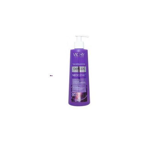 Vichy dercos neogenic (w) szampon do włosów 400ml