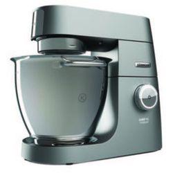 Roboty kuchenne  Kenwood MediaMarkt.pl