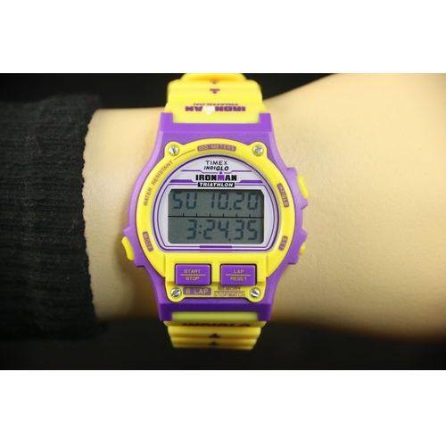 Timex T5K840