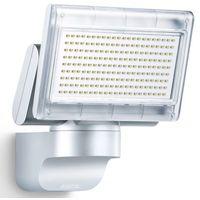 Steinel Reflektor XLED Home 1 SL Steinel, srebrny (4007841659714)