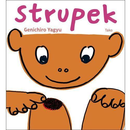 Strupek (40 str.)