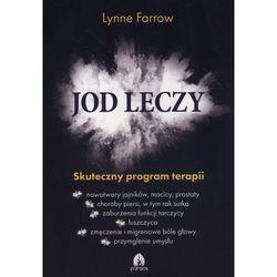 E-booki  Farrow Lynne