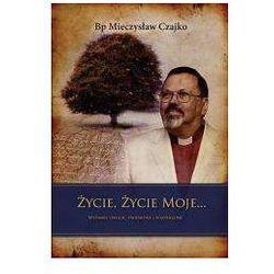 Wywiady  Instytut Wydawniczy Compassion InBook.pl