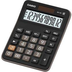Kalkulatory szkolne  CASIO