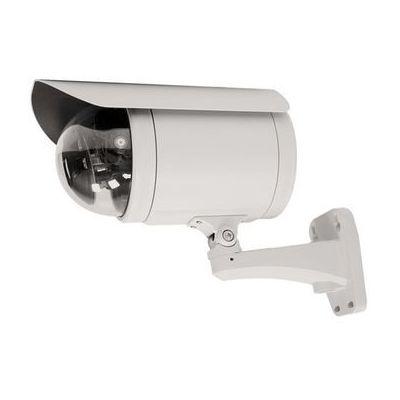 Kamery monitoringowe LevelOne Proshop