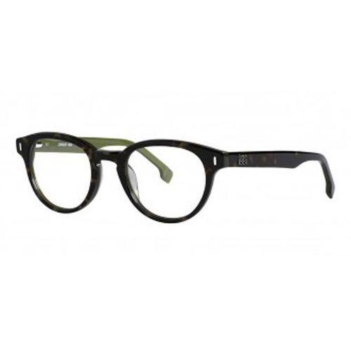 Okulary korekcyjne ce6033 c01 Cerruti