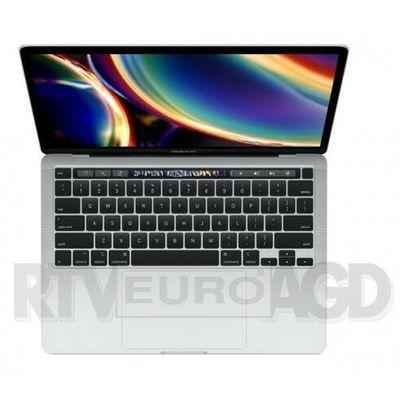 Laptopy Apple