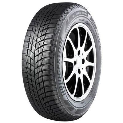 Opony zimowe Bridgestone opony-samochodowe.com