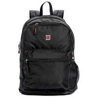 Plecak miejski Swissbags Nyon SB132
