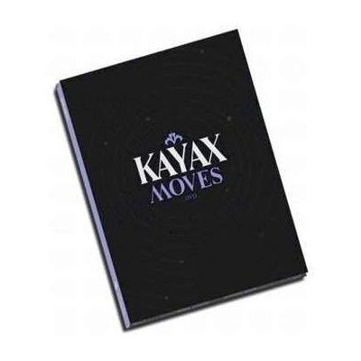 Składanki muzyczne DVD VIDEO InBook.pl