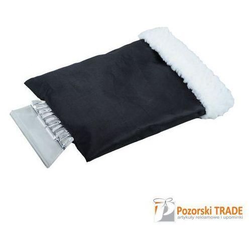 Shimano Osłona łożysk piasty tylnej (fh-tx800, fh-rm30, fh-tx500) czarna