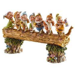 Dekoracje i ozdoby dla dzieci  Jim Shore Mood is Good Figurki Jim Shore Willow Tree