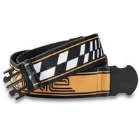 pasek DAKINE - Reach Belt Stingray (STINGRAY)