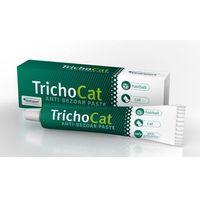 Vetexpert Trichocat anti-beozar 120 g przeciw powstawaniu beozarów
