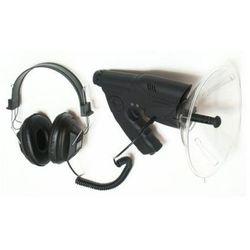 Mikrofony  MCN 24a-z.pl