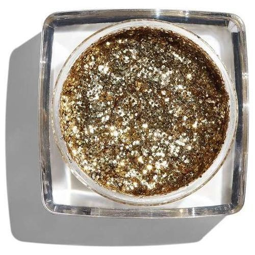 Revolution glitter paste cień do powiek power hungry Makeup revolution