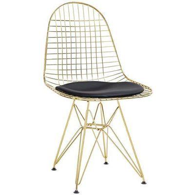 Krzesła King Home