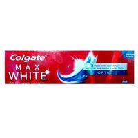 Colgate Max White One Pasta do zębów Optic 75 ml, 3205419