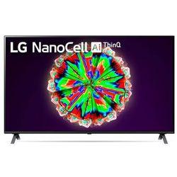 TV LED LG 49NANO803