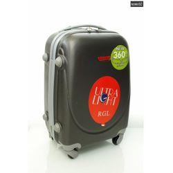 Torby i walizki RGL dlaKażdego.net