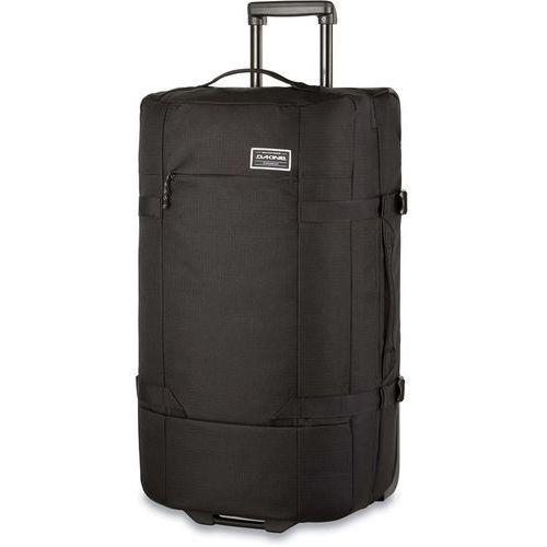 dla całej rodziny najlepsze oferty na naprawdę wygodne Torby i walizki DAKINE - opinie / recenzje - sprawdź cenę w ...