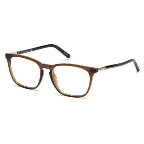 Okulary korekcyjne sk 5218 048 Swarovski