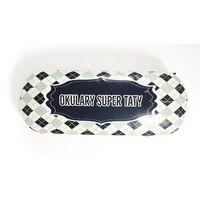 Etui na okulary Super Taty (5903420734881)