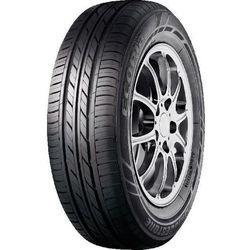 Bridgestone Ecopia EP150 205/60 R16 92 H