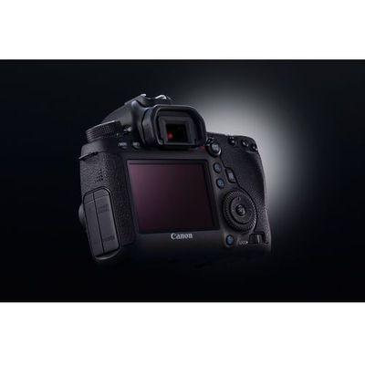 Lustrzanki cyfrowe Canon e-fotojoker.pl