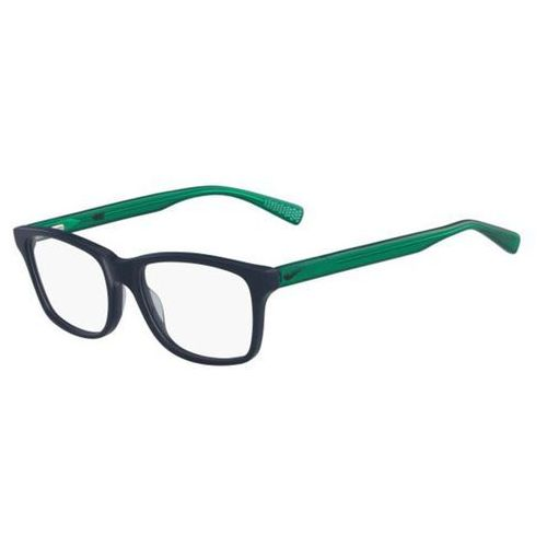 Okulary korekcyjne 5015 444 Nike