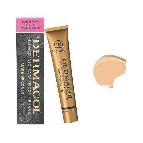 Dermacol Make-Up Cover   Podkład kryjący - kolor 222 - 30g