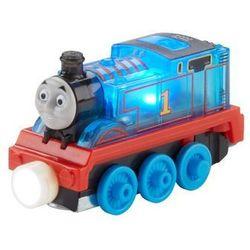 Pojazdy z bajek  Mattel