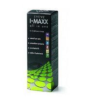Eyeye i-maxx 360ml marki Barnaux