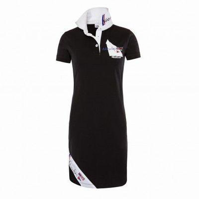 Suknie i sukienki Nebulus Modosport.pl zawsze w dobrym stylu