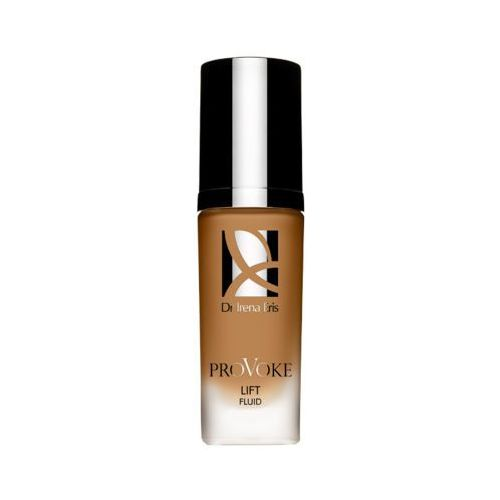 30ml provoke nude 015 fluid liftingujący Dr irena eris
