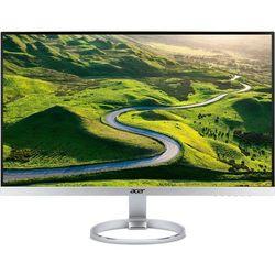 LED Acer H277HK