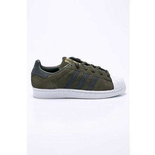Originals - buty superstar w Adidas