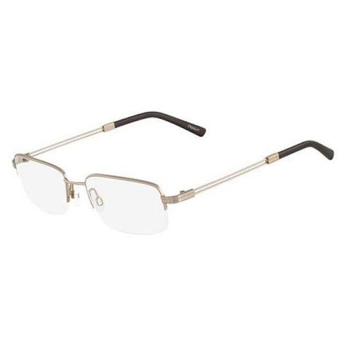 Okulary Korekcyjne Flexon E1000 710