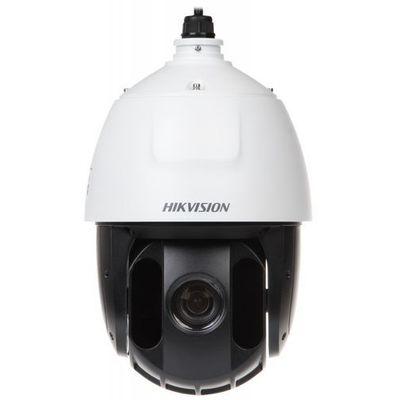 Kamery monitoringowe HIKVISION